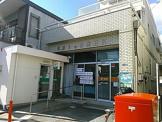甲府丸の内郵便局