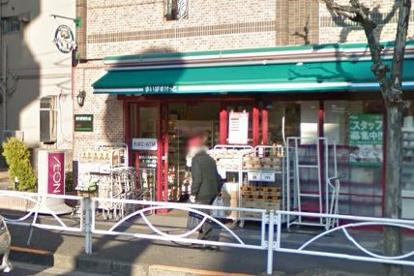 まいばすけっと とうきょうスカイツリー駅南店の画像1