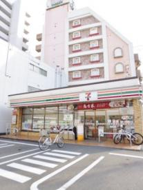 セブン‐イレブン 名古屋栄5丁目店の画像1