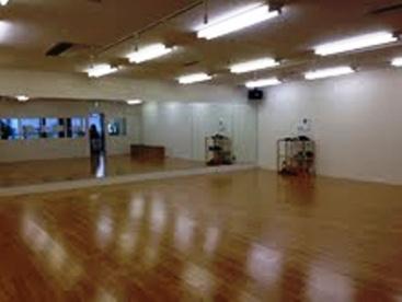 DANCE C's-B STUDIOの画像2
