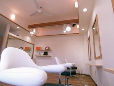 美容室Juicy 那珂川店の画像2