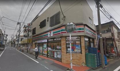 セブン‐イレブン 長崎店の画像1