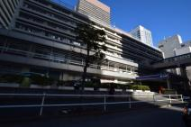 東京慈恵会医科大学病院