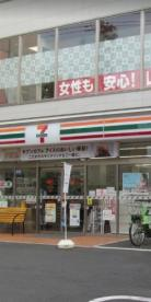 セブン-イレブン東武練馬駅北口店の画像1