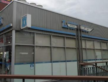 ローソン 東武練馬駅北口店の画像1