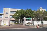 大阪狭山市立東小学校