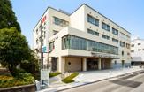 高知整形・脳外科病院