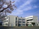 狛江市立狛江第六小学校