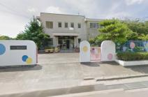 播陽幼稚園