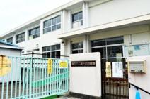 高丘西幼稚園