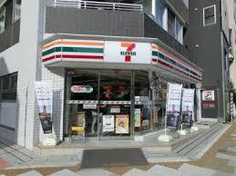 セブン-イレブン台東区役所前店の画像2
