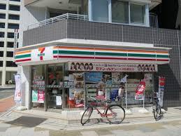 セブン-イレブン台東区役所前店の画像3