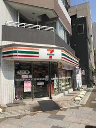セブン-イレブン台東区役所前店の画像4
