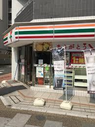 セブン-イレブン台東区役所前店の画像5