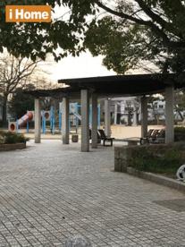御旅公園の画像1