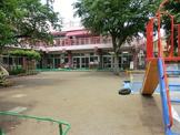 高南保育園