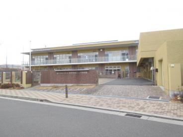 学研奈良ピュア保育園の画像1