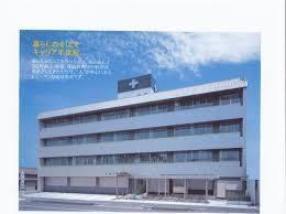 堺山口病院の画像1