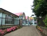 慶元寺幼稚園