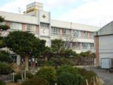 和泉市立信太中学校