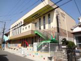 伊勢田保育園