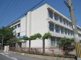 堺市立三国丘中学校