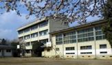 北本市立東中学校