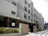 大阪市立常盤小学校
