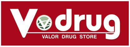 V・drug 瀬戸品野店の画像2
