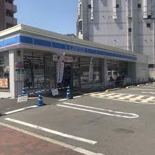 ローソン 堺鉄砲町店の画像1