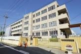 堺市立浅香山小学校
