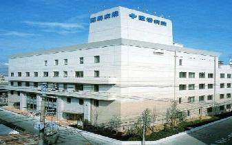 医療法人 いずみ会 阪堺病院の画像1