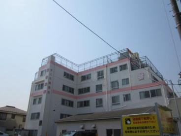 桜台病院の画像1