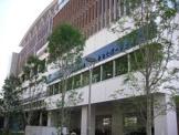 港区スポーツセンター