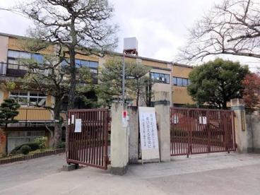 第三錦林小学校の画像1