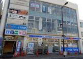ローソン相武台前駅