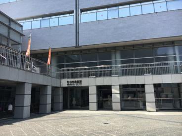 廿日市市役所の画像2