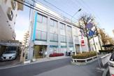 池田泉州銀行 武庫之荘支店