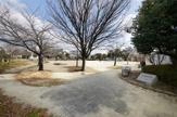 東富松北公園
