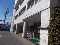 リウゲ内科小田井クリニック