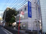 関西アーバン銀行 瀬田駅前支店