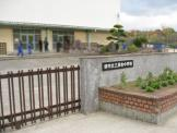 堺市立三原台中学校