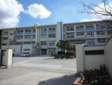 金剛中学校