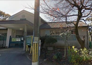 寝屋川市立第五小学校の画像1