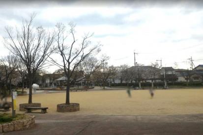 出口ふれあい公園の画像1