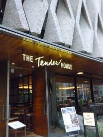 The Tender House(ザ・テンダーハウス)の画像3