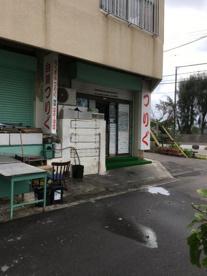 白銀釣具店の画像1