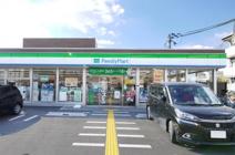 ファミリーマート 武庫之荘東店