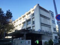 堺市立中百舌鳥小学校