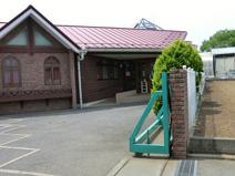 東所沢たんぽぽ保育園